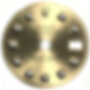 6917 RNDS Champagne ys.png