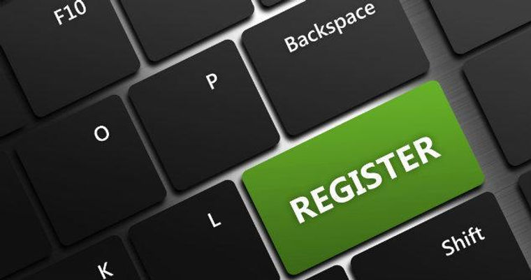 Voter Registration_0.jpg