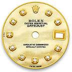 6917 MOP DD Golden.jpg