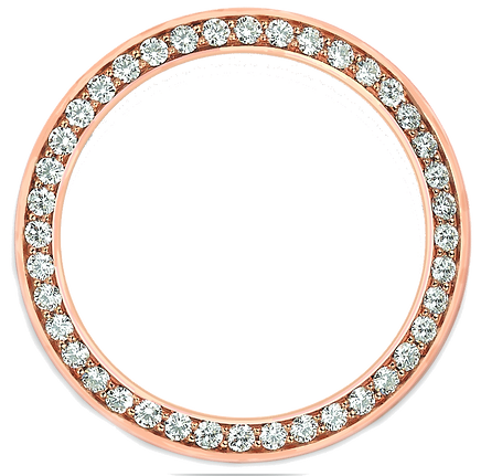 ROSE GOLD BEZEL TRANSPARENT.png