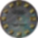 6917 Lavender MOP DD ys.png
