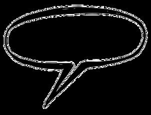 461-4614187_50-hand-drawn-comic-speech-b