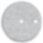 6917 Pave Dial White 1.png