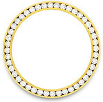 MCY  2.50ct cropped-1.jpg