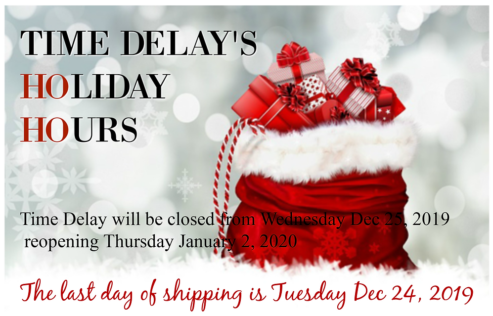 2019 HOLIDAY HOURS  (1).png