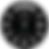 1823 Black Baguette.png