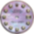 6917 Pink MOP DD ys 200X201.png