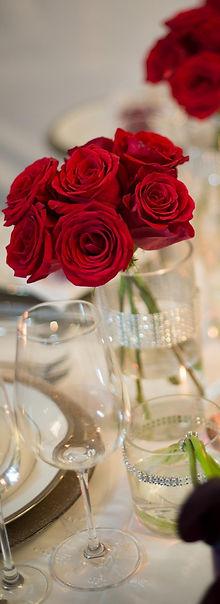 Bay Area Wedding Florist