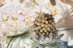 Almond (Badoom)