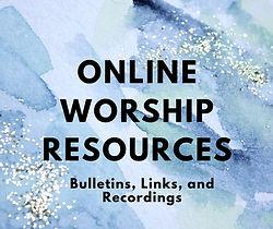 online worship resources.jpg