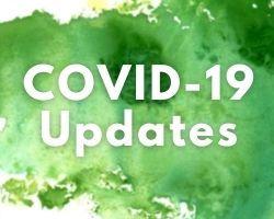 coronavirus new web v.2.jpg