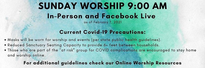 Feb 2021 worship info.jpg