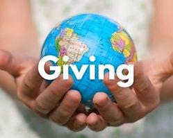 new Giving.jpg