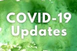 Current COVID-19 precautions (August 19, 2021)