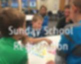 Sunday School icon.jpg