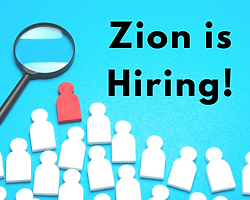 Zion is Hiring HiRes.png