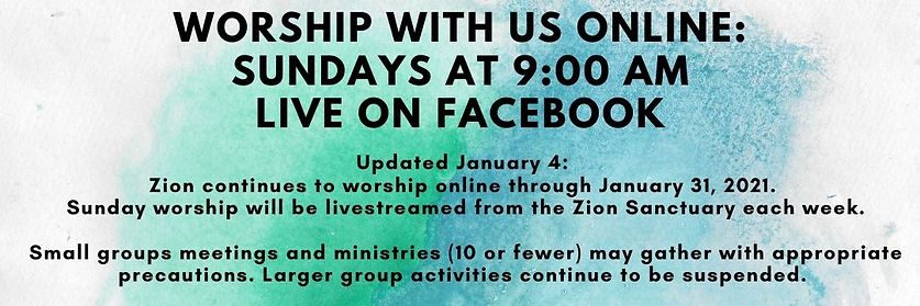 worship update Jan 4.jpg