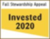 2020 stewardship icon.jpg