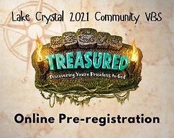 VBS 2021 for web.jpg