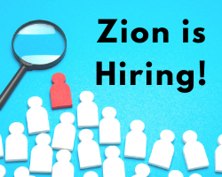 Zion is Hiring.png