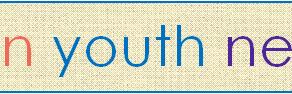 "Faith Together at Home ""Sunday School"""