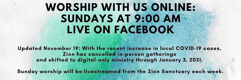 worship update november 19.jpg