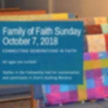 Family of Faith Oct 2018.jpg