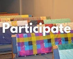 new Participate.jpg