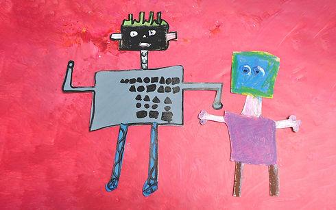 Robot-B.jpg