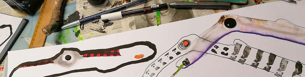 strip-2.jpg
