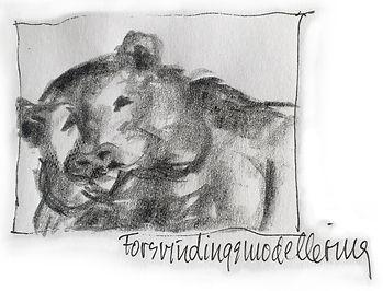 tegning-2.jpg