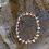 Thumbnail: Angelic Mixed Aurora Moonstone Bracelet✨