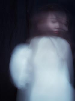 Angel series