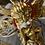 Thumbnail: Angelic No.5 - ODSS