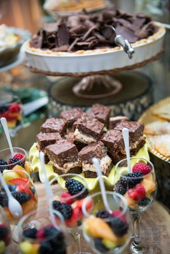 Chocolate Marshmellow Brownies.jpg