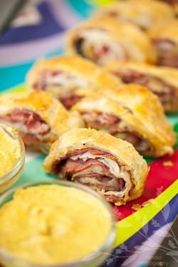 Turkey Beef Pastrami