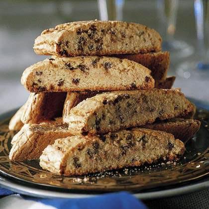 Chocolate Chip Mandel Bread.jpg