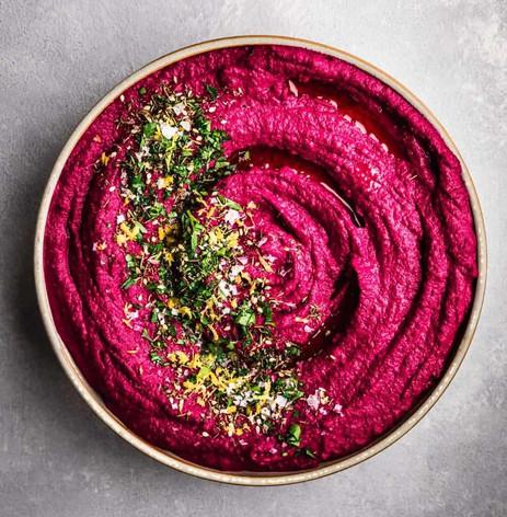 Roasted Beet Hummus.jpg