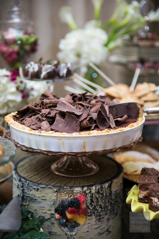 Marias Chocolate Mousse Pie.jpg