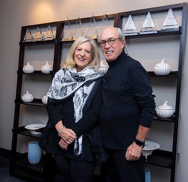 TEAM -Sandra & Clive 2019.jpg