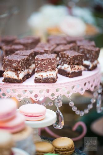 Chocolate Marshmellow Brownies 2.jpg