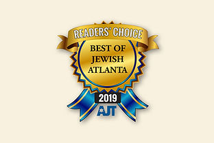 AJT-Readers-Choice-Best-of-2019-Web.jpg