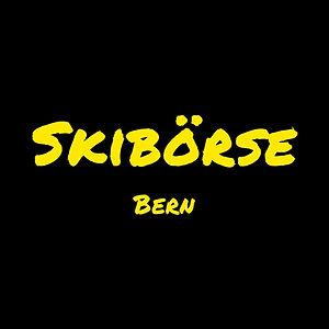 logo_bern.jpg