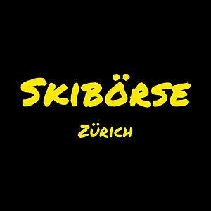 logo_zürich.jpg