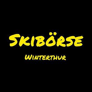 logo_winterthur.jpg