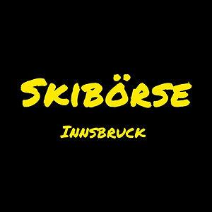 Skibörse_Innsbruck_logo.jpg