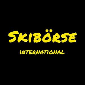logo_international.jpg