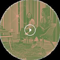 Media-Sic-Mulher-jun-2018-3.png
