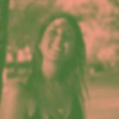 facilitador-zimp-27-Diana-Almeida.png