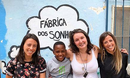 solidario-fabrica-dos-sonhos-2019.jpg